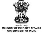 Institute verification form for minority scholarship 2019-20